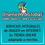 Diseño Web y Gráfico económico en Salamanca, Valladolid, Madrid y España