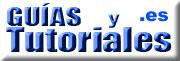 www.guiasytutoriales.es